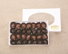 All Almond Clusters Box
