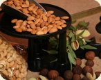 Roasted Nuts image