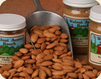 Nut Butter image